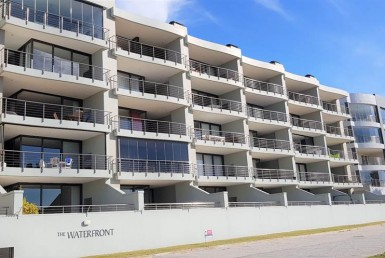 2 Bedroom Apartment in Humewood