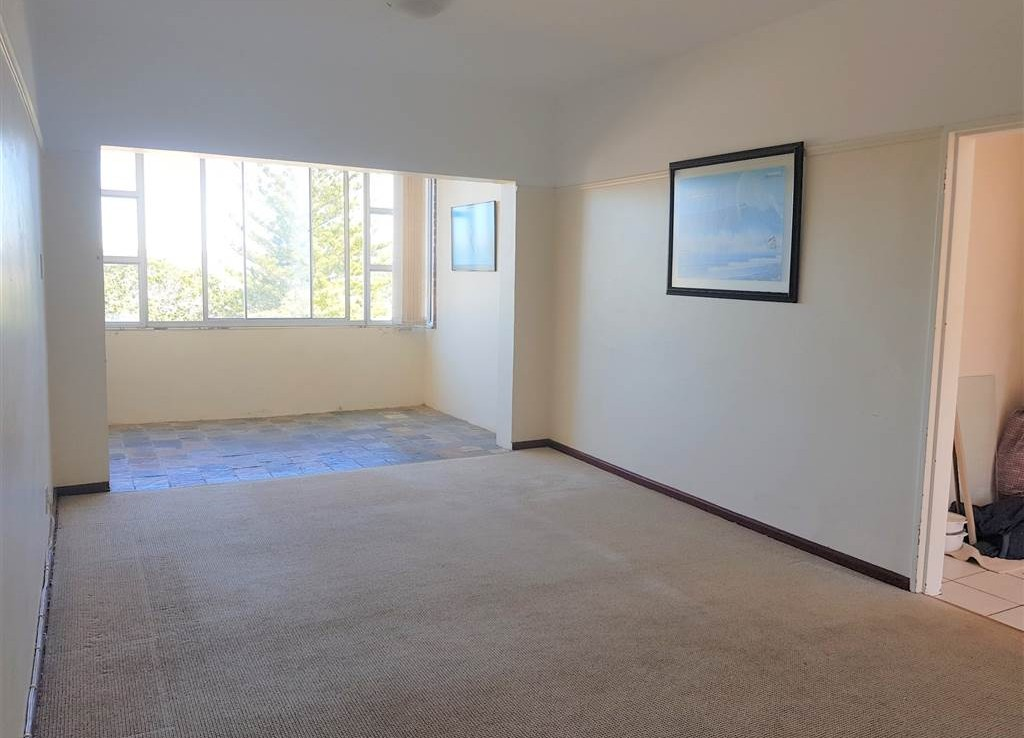 2 Bedroom Apartment in Parsons Hill