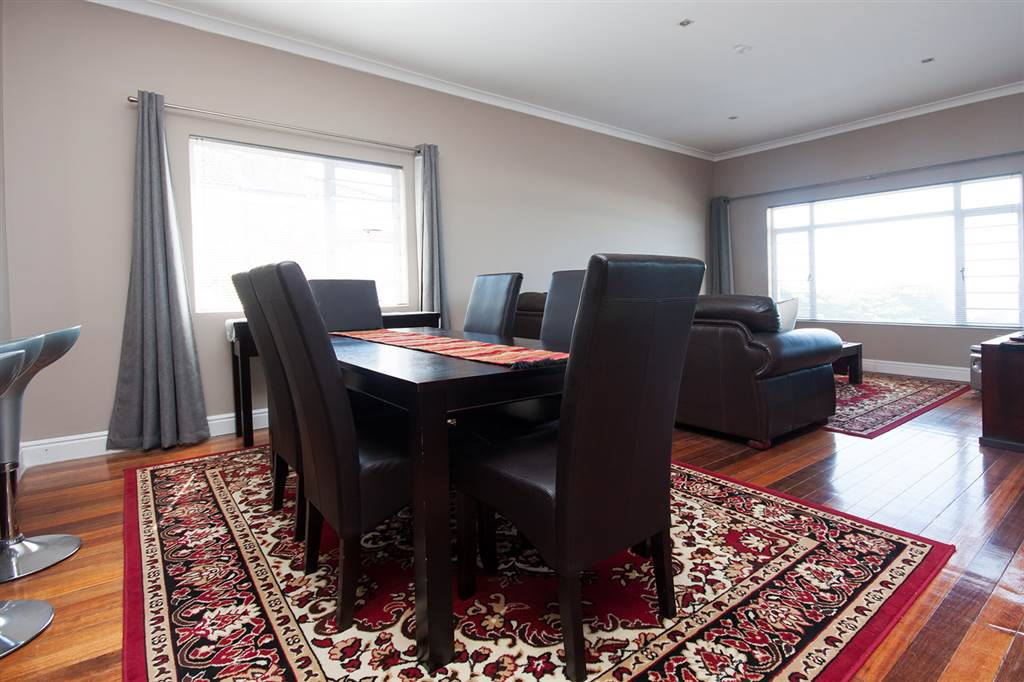 3 Bedroom House in Parsons Hill