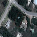 - 1 19 150x150 - Land For Sale in Paradise Beach