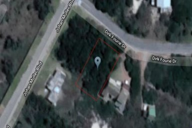 - 1 19 385x258 - Land For Sale in Paradise Beach