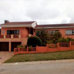 - 3294634 1 150x150 - 6 Bedroom House For Sale in Malabar