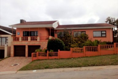 - 3294634 1 385x258 - 6 Bedroom House For Sale in Malabar