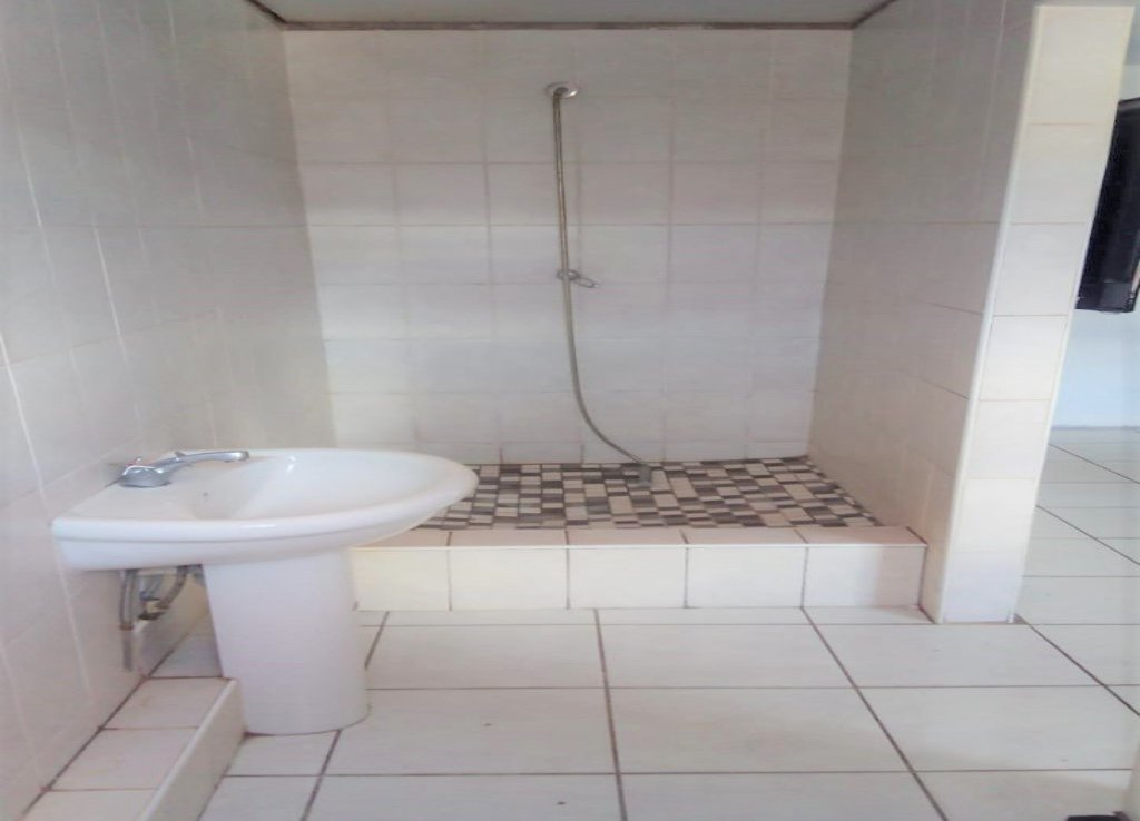 1 Bedroom House for sale in Malabar