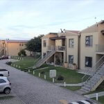 - 2 Bedroom FlatApartment for sale in Brentwood Park Port Elizabeth 150x150 - 2 Bedroom Flat/Apartment in Brentwood Park, Port Elizabeth