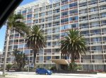 2 Bedroom Flat/Apartment for sale in St Georges Park