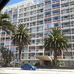 - 2 Bedroom FlatApartment for sale in St Georges Park Port Elizabeth 150x150 - 3 Bedroom Flat/Apartment in St Georges Park, Port Elizabeth