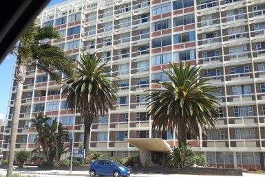 - 2 Bedroom FlatApartment for sale in St Georges Park Port Elizabeth 385x258 - 3 Bedroom Flat/Apartment in St Georges Park, Port Elizabeth