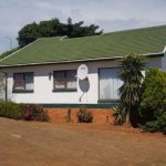 - 2 Bedroom House for sale in Cleary Park Port Elizabeth 150x150 - 3 Bedroom House in Cleary Park, Port Elizabeth