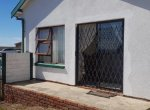 2 Bedroom House for sale in Cleary Park