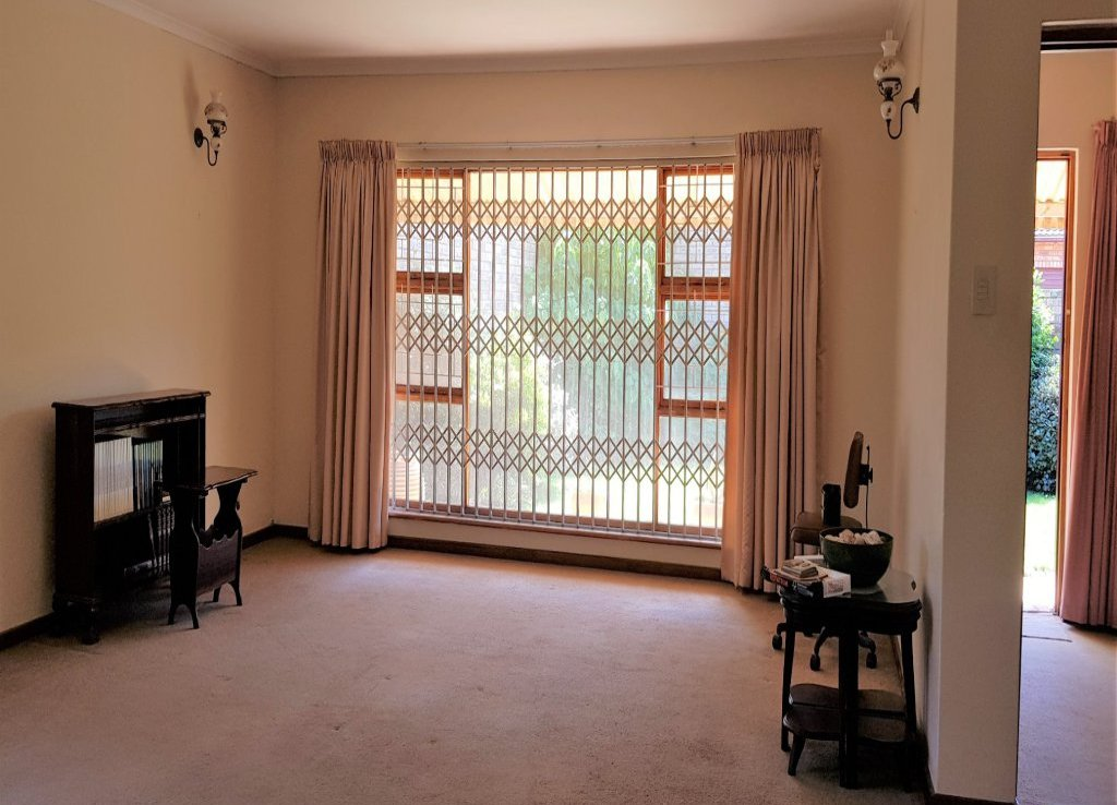 2 Bedroom Townhouse for sale in Greenacres