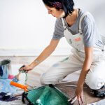 - renovating the house before selling 150x150 - Should you renovate before you sell?