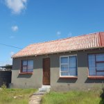 - 2 Bedroom House for sale in Kensington Port Elizabeth 150x150 - 4 Bedroom House in Kensington, Port Elizabeth