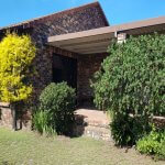 - 2 Bedroom Townhouse for sale in Greenacres Port Elizabeth 28 150x150 - 3 Bedroom Townhouse in Greenacres, Port Elizabeth