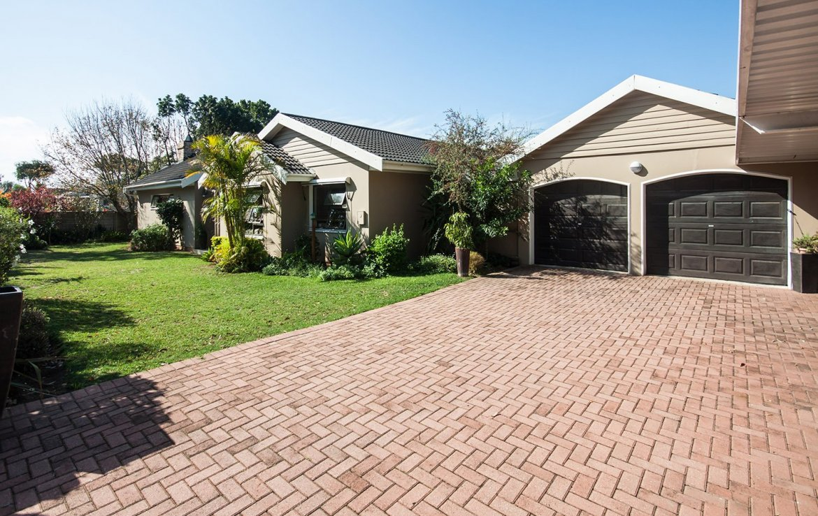 3 Bedroom House for sale in Walmer Heights