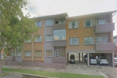 - 1 Bedroom FlatApartment for sale in North End Port Elizabeth 385x258 - 2 Bedroom Flat/Apartment in North End, Port Elizabeth