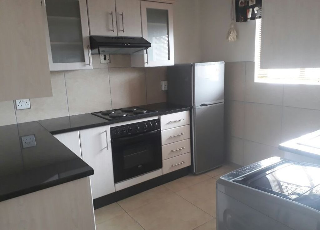 1 Bedroom Flat/Apartment for sale in North End