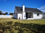 - 2 Bedroom House for sale in Kabega Port Elizabeth 150x110 - 3 Bedroom House in Kabega, Port Elizabeth