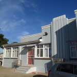4 Bedroom Commercial for sale in Newton Park
