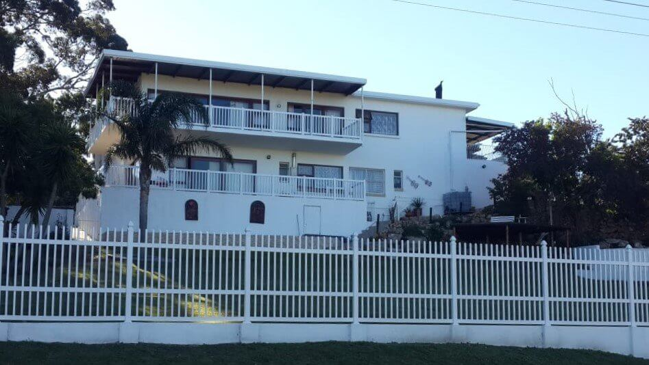3 Bedroom House for sale in Westering