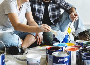 - best months for painting home eastern cape 1 350x251 - What are the best months for painting in the Eastern Cape?