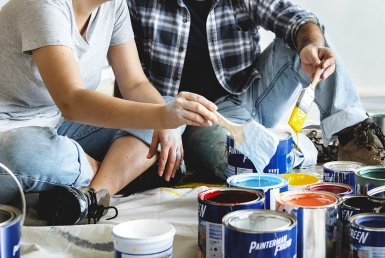- best months for painting home eastern cape 1 385x258 - What are the best months for painting in the Eastern Cape?