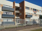 - 16 150x110 - 2 Bedroom Flat/Apartment in Parsons Hill, Port Elizabeth