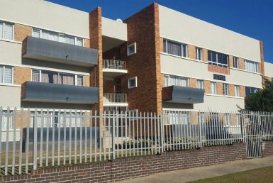 - 16 385x258 - 2 Bedroom Flat/Apartment in Parsons Hill, Port Elizabeth