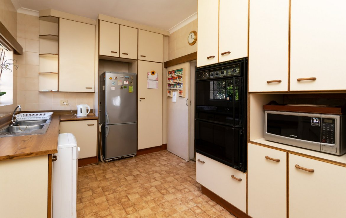 2 Bedroom House for sale in Parsons Hill