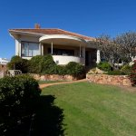 - 3672804 1 150x150 - 3 Bedroom House in Parsons Hill, Port Elizabeth