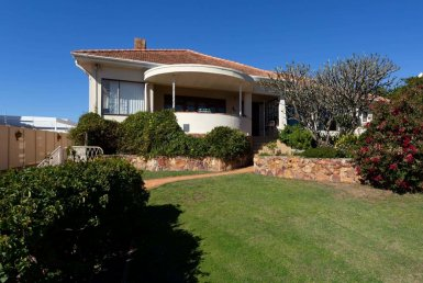 - 3672804 1 385x258 - 3 Bedroom House in Parsons Hill, Port Elizabeth