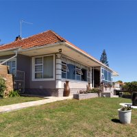 3 Bedroom House for sale in Adcockvale