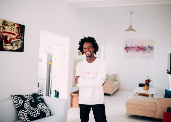 young-man-buying-first-home-port-elizabeth