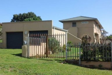 2 Bedroom Flat/Apartment For Sale in Perridgevale