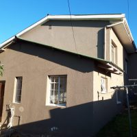 3 Bedroom House For Sale in Malabar