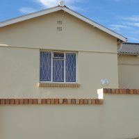 3 Bedroom House For Sale in Steytler