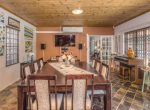 3 Bedroom House For Sale in Framesby
