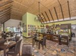 16 Bedroom Commercial For Sale in Summerstrand