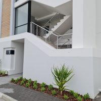 Bedroom Flat/Apartment For Sale in Summerstrand