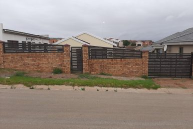 2 Bedroom House For Sale in Kwadwesi