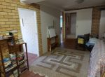 4 Bedroom House For Sale in Kaysers Beach