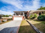 4 Bedroom House in Parsons Hill