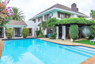 - property 4529937 40424490 dhd 385x258 - 6 Bedroom House in Summerstrand