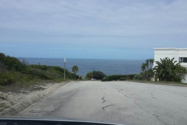- property 4603531 70332198 sd 385x258 - 867 m² Land available in Beachview For Sale